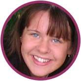 Rachel Kermeen