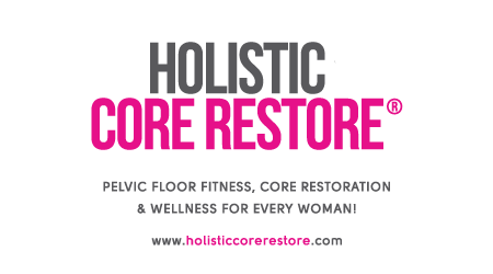 HolisticCoreRestore_Web