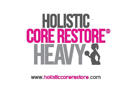 HRC_Heavy_Trans