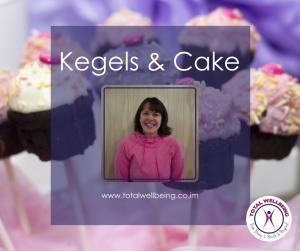 kegels-cake-3