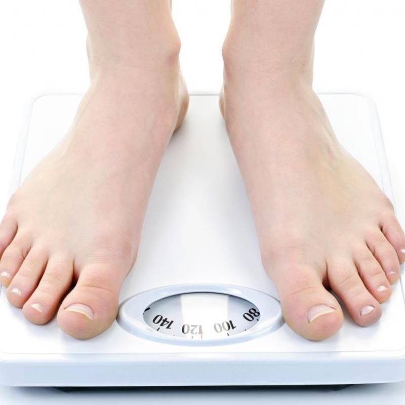 Is Weight Watchers Healthy?